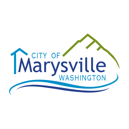 City of Marysville Open Finance